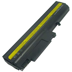 Ibm ThinkPad R50 1841 Laptop Battery