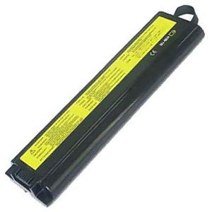 Ibm ThinkPad 310ED Laptop Battery