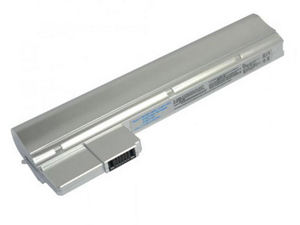 Hp 630193-001 Laptop Battery