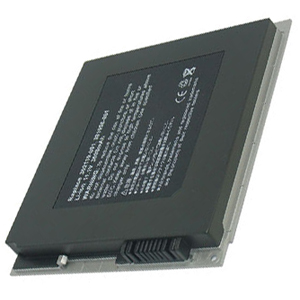 Compaq Tablet PC TC1000-470046-352 Laptop Battery