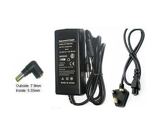 Lenovo 40Y7674 Laptop ac adapter
