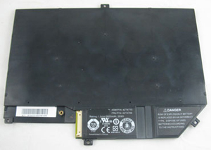 Lenovo 42T4770 Laptop Battery