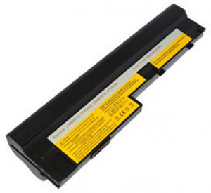 Lenovo Ideapad U160 Laptop Battery