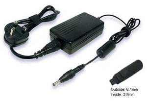 Dell Inspiron 2100 Laptop ac adapter