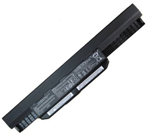 Asus X43B Laptop Battery