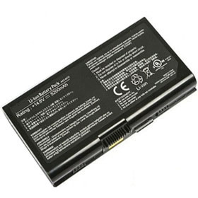 Asus X72 Series(All) Laptop Battery