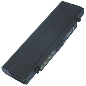 Samsung R50 Series Laptop Battery