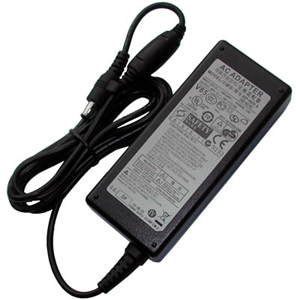 Samsung P28G Laptop ac adapter