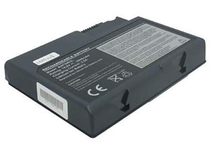 Acer BATBY27L Laptop Battery
