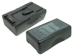 Sony DSR-390K1 Camcorder Battery