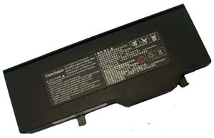 Malata BT-8007 Laptop Battery
