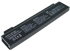 LG K1 Express Series Laptop Battery