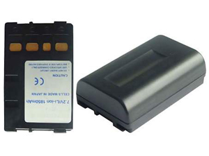 Panasonic NV-VZ10ENC Camcorder Battery