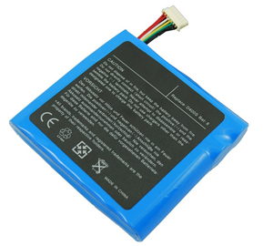 Clevo D42EF Laptop Battery