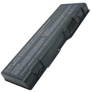 Dell Inspiron XPS M1710 Laptop Battery
