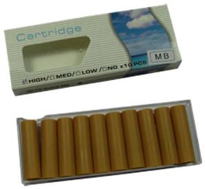 Smokeless Cigarettes Legal