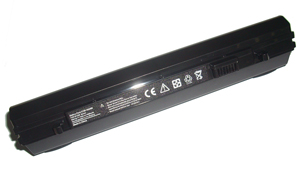 Hasee Q130 Series Laptop Battery