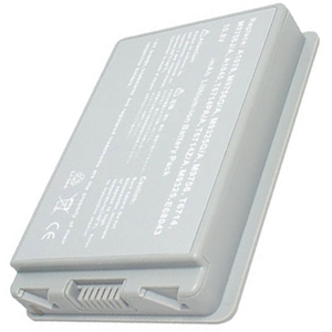 Apple 661-2927, A1045, A1078, A1148 laptop battery