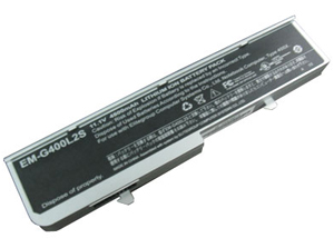 Founder EM400L2S Laptop Battery