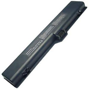 Hp OmniBook XE2-DD-F1774N Laptop Battery