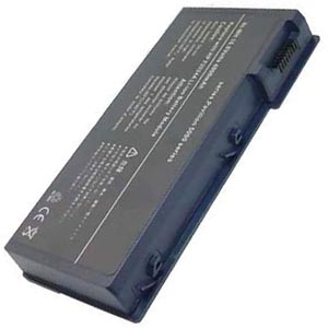 Hp F2105A, OmniBook XE3 Series laptop battery