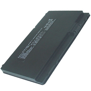 Hp Mini 700EK Laptop Battery