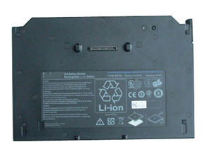 Dell 312-0747 Laptop Battery