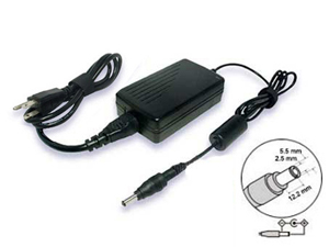 Benq Joybook S73G Laptop ac adapter