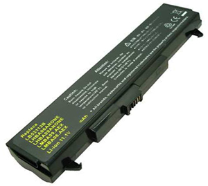 LG V1-W4WHV Laptop Battery
