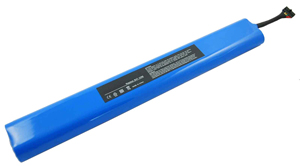 Clevo BAT2296 Laptop Battery