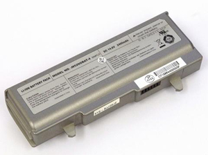 Clevo M521N Laptop Battery
