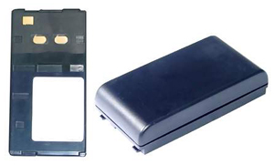 Sony CCD-TR54 Camcorder Battery