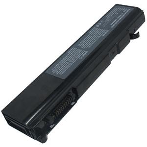 Toshiba PA3356U-2BRS Laptop Battery