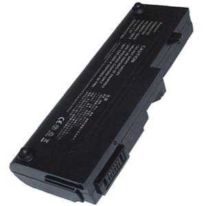 Toshiba NB100-128 Laptop Battery