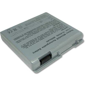 Apple 616-0139 Laptop Battery