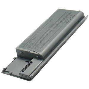 Dell KD489 Laptop Battery