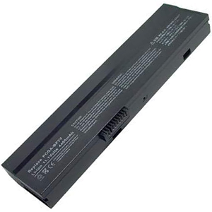 Sony PCG-V505/B/AC, PCG-V505BP, PCG-V505E/B battery