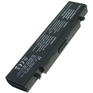 Samsung NP-R45 Laptop Battery