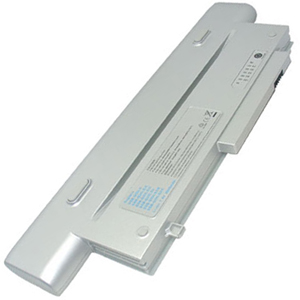 Samsung Q25 TXC 1500 Laptop Battery
