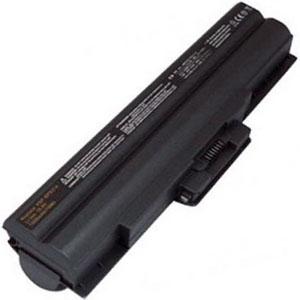Sony VGP-BPS21B Laptop Battery