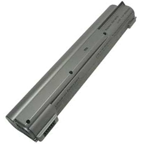 Sony VGP-BPS3 Laptop Battery