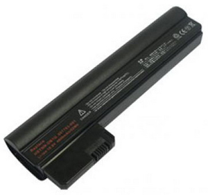 Hp Mini 110-3002sg Laptop Battery