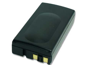 Canon E07 Camcorder Battery