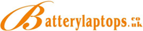 Laptop Battery - High Quality Laptop Batteries Wholesale